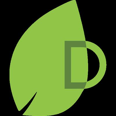 Diário do Verde | Social Profile