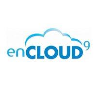 enCloud9