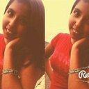 Estefania Romero (@019023f4f85b47a) Twitter