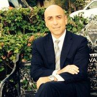 Rick Costanzo | Social Profile