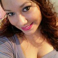 Paulina Monfil | Social Profile