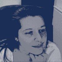 Jenifer Ranieri   Social Profile