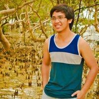 Gerald Magno | Social Profile