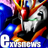 The profile image of exvsnews