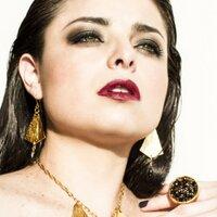 Shava jewelry | Social Profile