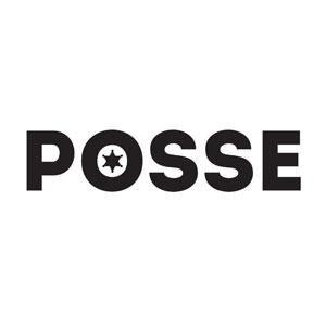 MTVPosse