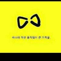 전문갑 | Social Profile