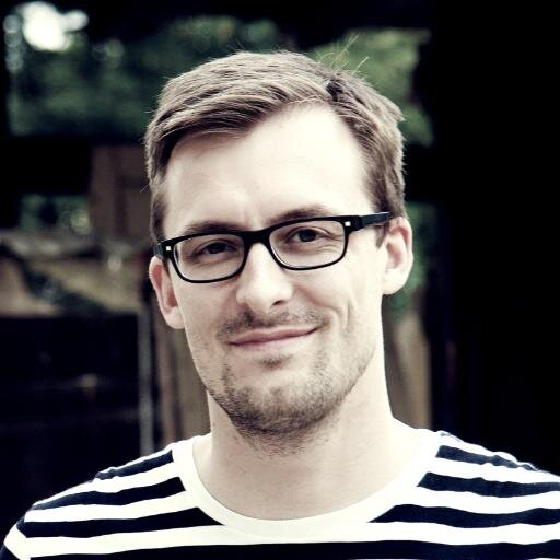 Michal Bíza