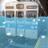 Mina_railway