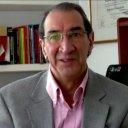 AurelioSuarez