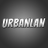 urbanlanry