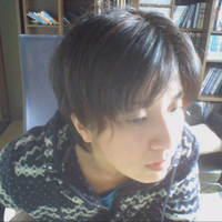 山田佳江 | Social Profile
