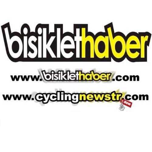 Bisiklet Haber  Twitter Hesabı Profil Fotoğrafı