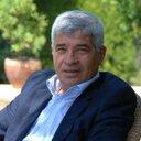 T.Ahmet Türkmen (@01torunahmet) Twitter