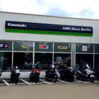 Kawasaki_Berlin