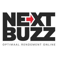 NextBuzzNL