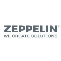 ZeppelinUK