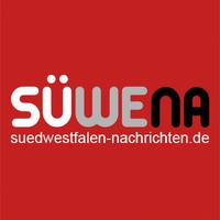 suewena