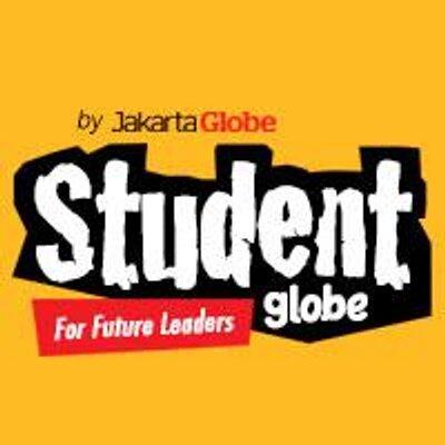 The Student Globe