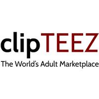 ClipTeez