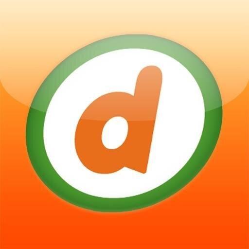 Donesi.com Crna Gora