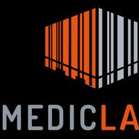 Mediclabel