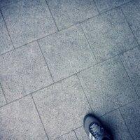 쑤 | Social Profile