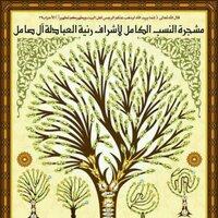 @AlsamelAlashraf