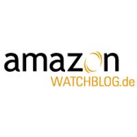 AmazonWatchblog