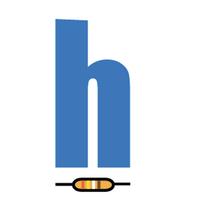 Hacklab NoBo | Social Profile