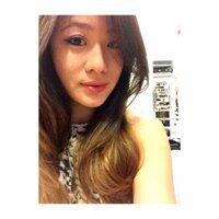 Cheryl Quek | Social Profile