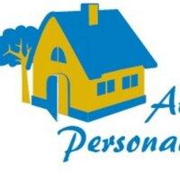 AHPC Senior Care | Social Profile