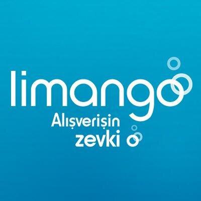 Limango Turkiye  Twitter Hesabı Profil Fotoğrafı