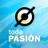 TodaPasion
