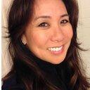 Lynne Watanabe (@lynnewatanabe) Twitter
