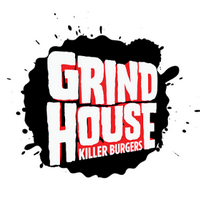 Grindhouse Burgers | Social Profile