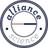 @AllianceScienc3