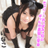 The profile image of kaorinn_1985