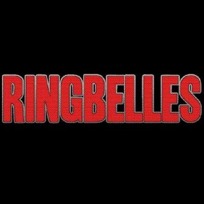 Ringbelles | Social Profile