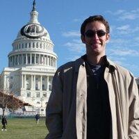 Allen Mendelsohn | Social Profile