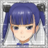 The profile image of rinrin_Wiki_bot