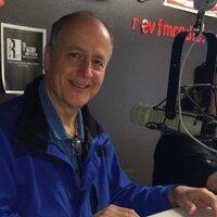 Martin Codina | Social Profile