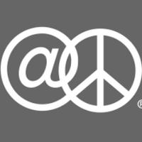 At Peace® Media   Social Profile