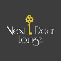 Next Door Lounge | Social Profile