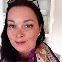 Cathrine E. Westerby | Social Profile
