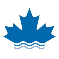 Cdn Water Network | Social Profile