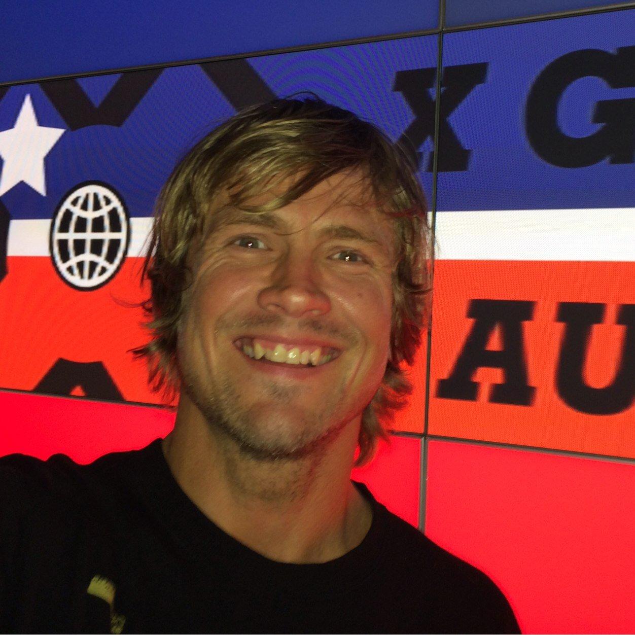 Rasmus Kjeldsen
