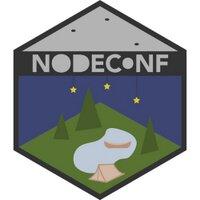 nodeconf   Social Profile