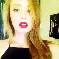 Copper Olivia Music | Social Profile