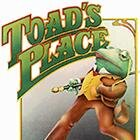 Toad's Place Social Profile